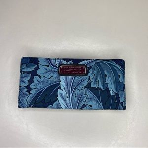Marc jacobs wallet NWT
